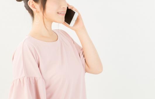 国際電話を海外から日本へ掛ける方法。携帯やiphoneスマホ対応