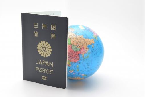 海外で出産したら国籍どうなる?出生届や帰国時のパスポートは?