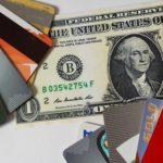 海外ではクレジットカードか国際キャッシュカードどっち?比較すると