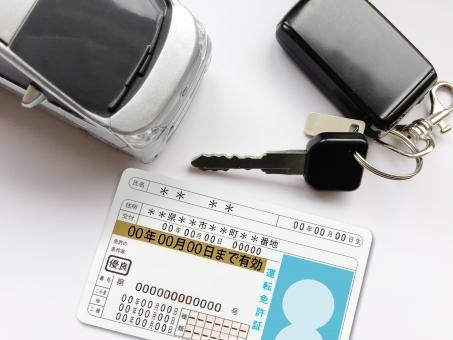 海外在住で運転免許が期限切れになったら?再取得や期限前更新の方法