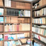 古本やCDなど不要品を買い取りしてもらう方法。整理と断捨離!