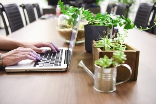 海外でネットでできる仕事は?海外在住者が稼ぐ方法4選はコレ!