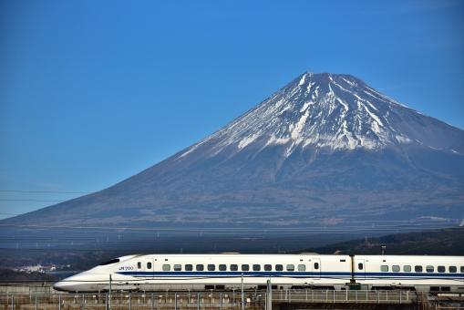 ジャパンレールパスを海外在住日本人が利用するには?必要書類と方法